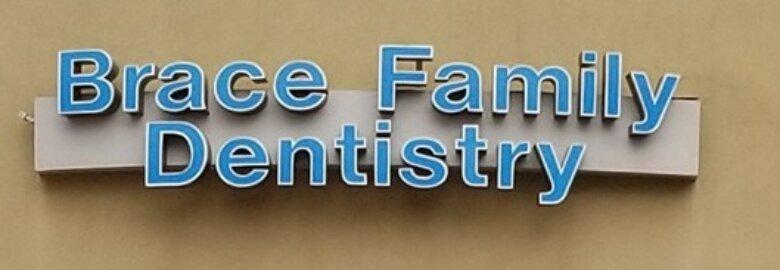 Brace Family Dentistry