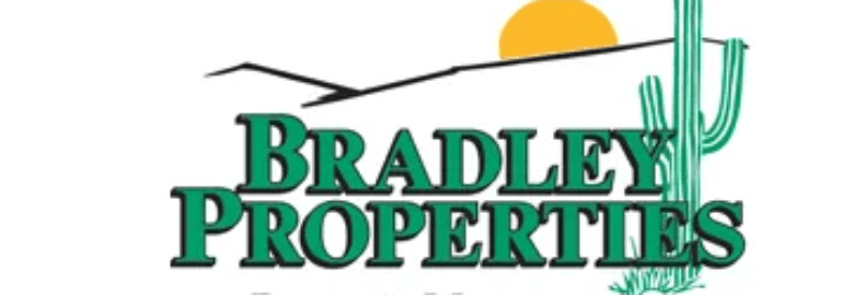 Bradley Properties