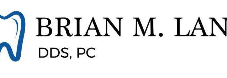 Brian M Lane DDS PC