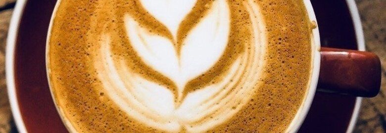 Broxton's Coffee