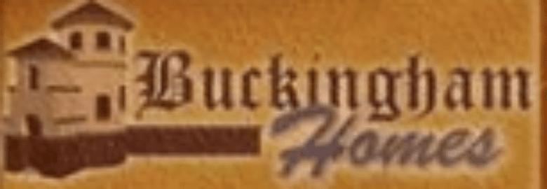 Buckingham Homes Construction