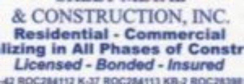Byrd's Sheet Metal & Constr