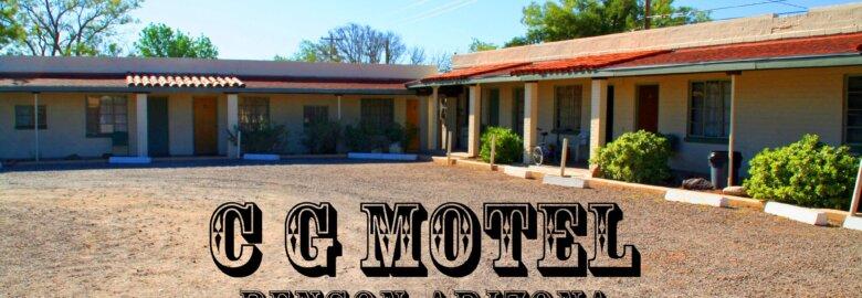 C G Motel