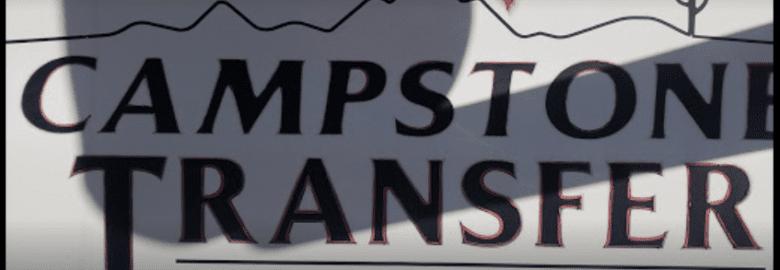 Campstone Transfer Inc