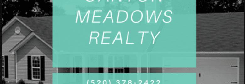 Canyon Meadows Realty