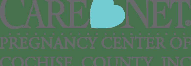 Care Net Pregnancy Ctr