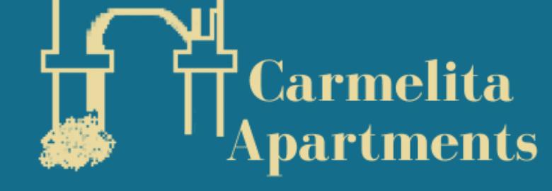 Carmelita Apartments