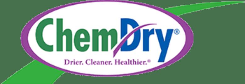 Chem-Dry Of Cochise