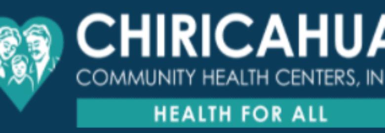 Chiricahua Community Health