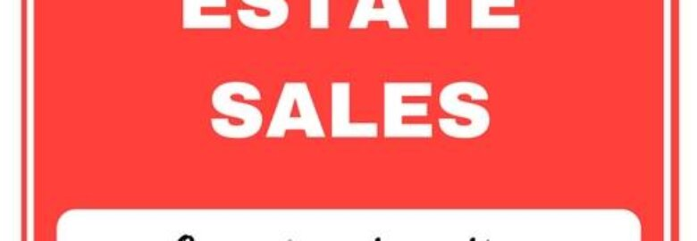Christian's Estate Sales