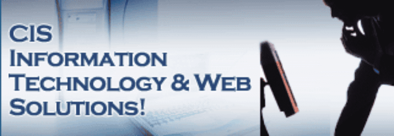 Clark Information Systems LLC