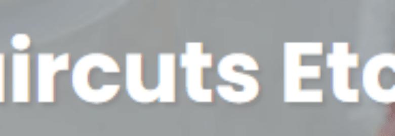 Clints Haircuts Etc Cuts Color