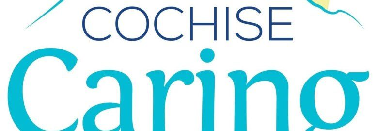Cochise Caring Dentistry