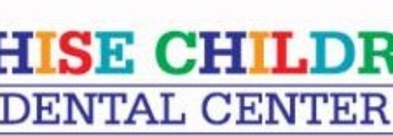 Cochise Children's Dental Ctr