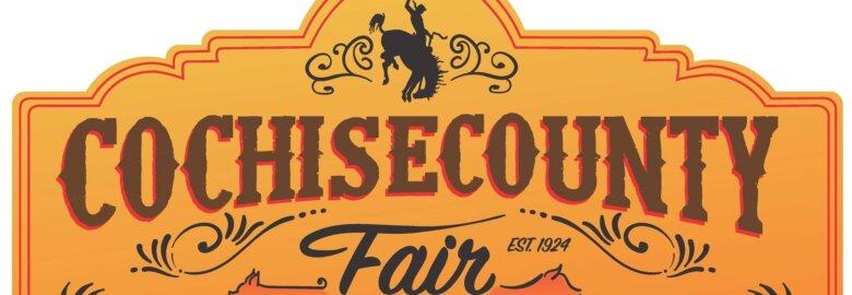Cochise County Fair Assn