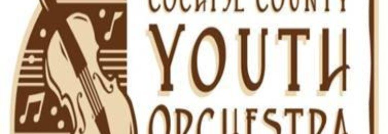 Cochise County Youth Orchestra