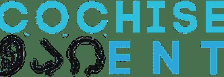 Cochise Ear Nose & Throat
