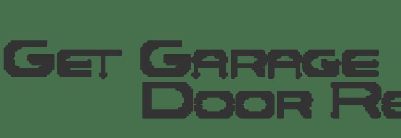 Cochise Garage Door Co
