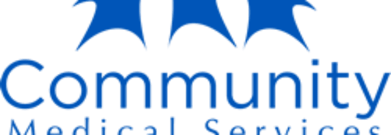 Community Medical Svc