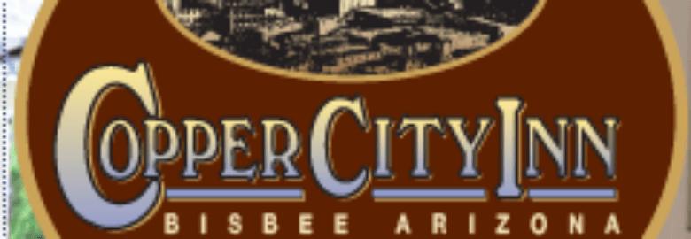 Copper City Inn