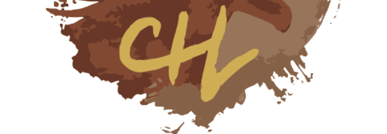 Copper Horse Vineyard
