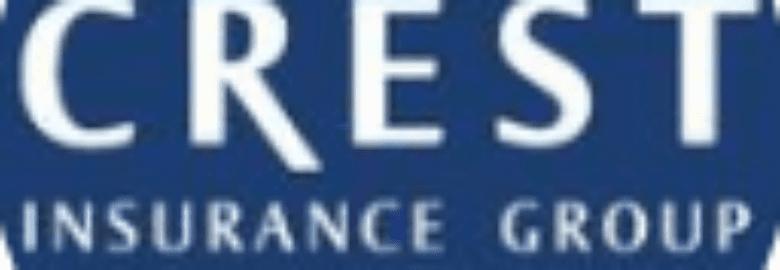Crest Insurance Group