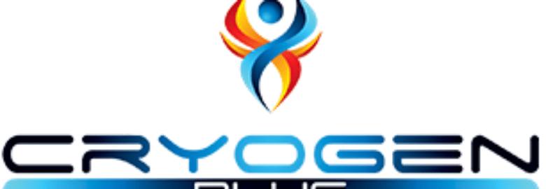 Cryogen Plus Inc