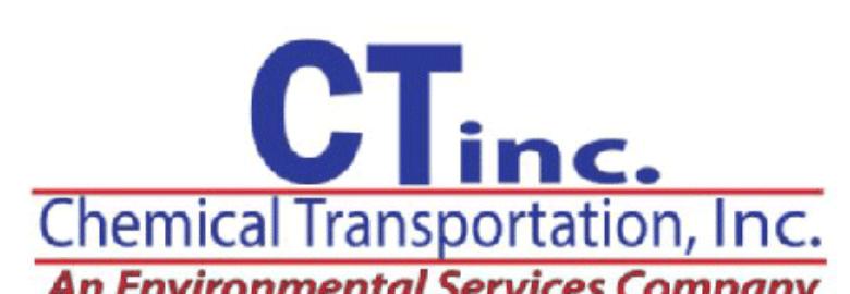 CTI Inc