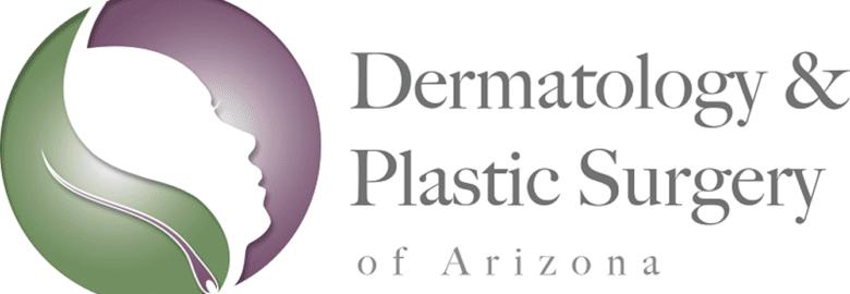 Dermatology & Plastic Surgery