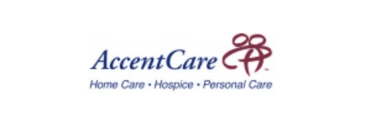 Accentcare Personal Care Svc