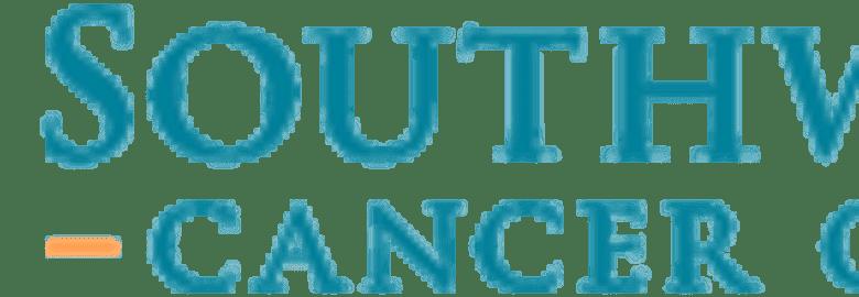 Southwest Cancer Care LLC