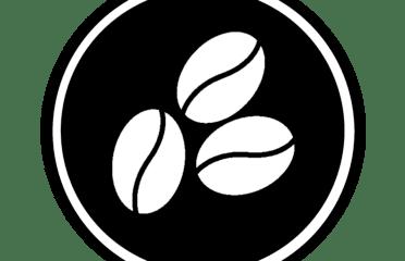 Urbano Coffee Company
