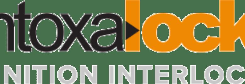Intoxalock Ignition Interlock