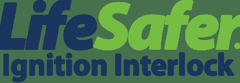 Life Safer Ignition Interlock