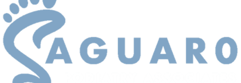Saguaro Podiatry Assoc