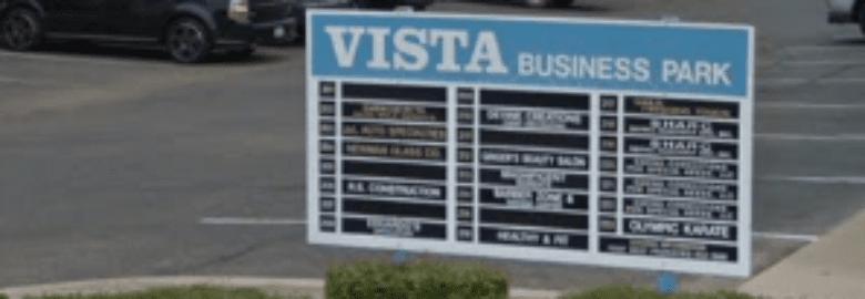 Vista Beverage House