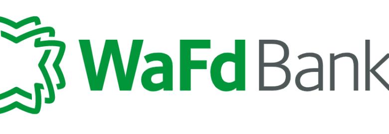 WA Fd Bank