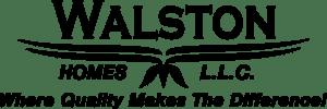 Walston Homes LLC