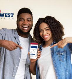 American Southwest Credit Union
