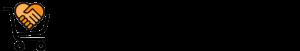 CochiseMarket Logo