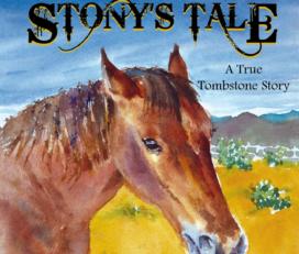 Straddle Books